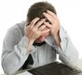 Kenali Faktor Resiko Terkena Sakit Punggung