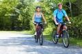 Manfaat Olahraga Bersepeda Bagi Kesehatan Tulang Punggung
